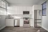2991 Lawndale Avenue - Photo 2