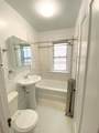 4260 Irving Park Road - Photo 2