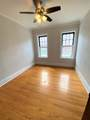4260 Irving Park Road - Photo 3