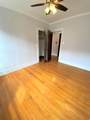4260 Irving Park Road - Photo 4