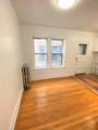 4260 Irving Park Road - Photo 5