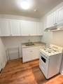 4260 Irving Park Road - Photo 6