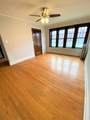 4260 Irving Park Road - Photo 7