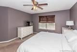 5004 Montauk Drive - Photo 16