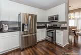 5004 Montauk Drive - Photo 8
