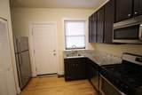 2406 Winnemac Avenue - Photo 5