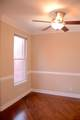 904 College Parkway - Photo 11