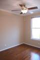 904 College Parkway - Photo 9