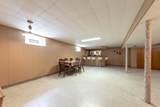 4621 Osage Avenue - Photo 12