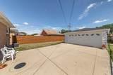 4621 Osage Avenue - Photo 14