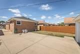 4621 Osage Avenue - Photo 15