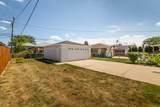 4621 Osage Avenue - Photo 16