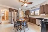 4621 Osage Avenue - Photo 4