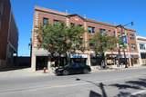 339 Howard Street - Photo 1