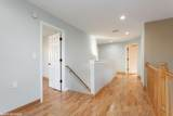 5912 Belmont Road - Photo 39