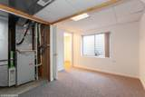 5912 Belmont Road - Photo 44