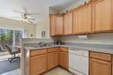 8218 Woodview Avenue - Photo 7