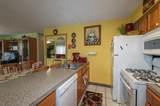 1346 Cove Drive - Photo 12