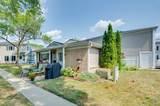 1346 Cove Drive - Photo 2