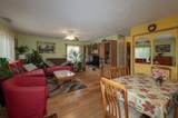 1346 Cove Drive - Photo 5