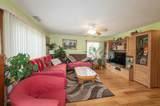 1346 Cove Drive - Photo 6
