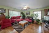 1346 Cove Drive - Photo 7