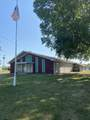 356 N 2969th Road - Photo 1
