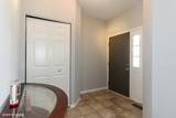 6924 Clearwater Drive - Photo 2
