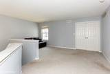 6924 Clearwater Drive - Photo 8