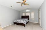 6924 Clearwater Drive - Photo 9