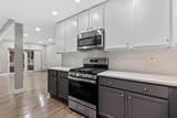 6620 Ashland Avenue - Photo 6