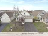 21260 Prince Lake Drive - Photo 4