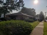 1301 18th Street - Photo 3