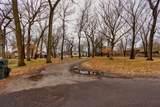 14611 Empire Avenue - Photo 23