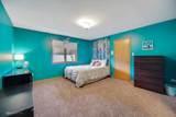 10925 Lakeside Drive - Photo 26