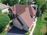 10925 Lakeside Drive - Photo 48