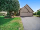 10925 Lakeside Drive - Photo 50