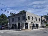 400 Illinois Street - Photo 11