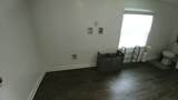15140 La Crosse Avenue - Photo 17