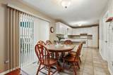 608 Briarwood Court - Photo 12