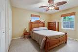 608 Briarwood Court - Photo 14
