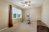 608 Briarwood Court - Photo 16