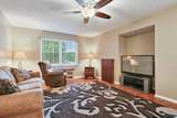 608 Briarwood Court - Photo 8