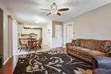 608 Briarwood Court - Photo 9