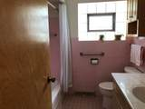 4700 Newland Avenue - Photo 11
