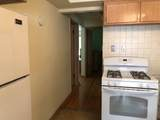 4700 Newland Avenue - Photo 14