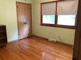 4700 Newland Avenue - Photo 9