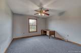 2538 46th Road - Photo 24
