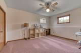 2538 46th Road - Photo 30