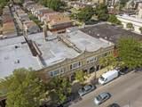 5708 Diversey Avenue - Photo 29